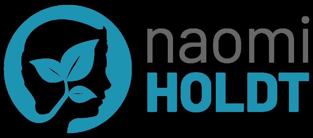 Holdt-logo-transparent